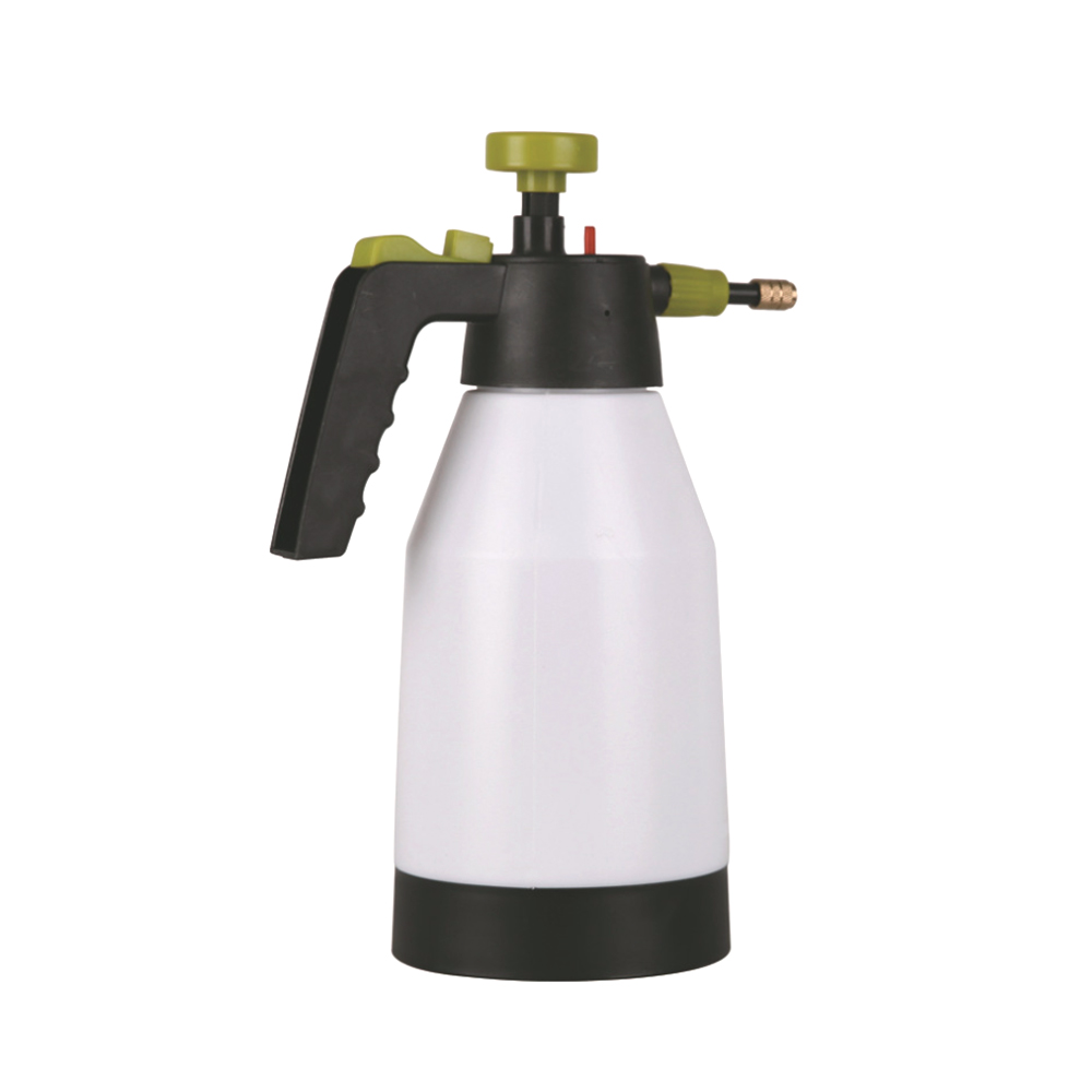 SX-5079A-10 hand pressure sprayer
