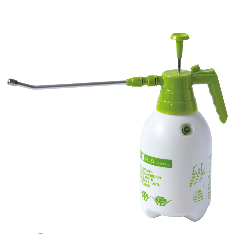 SX-5073-6RA hand pressure sprayer