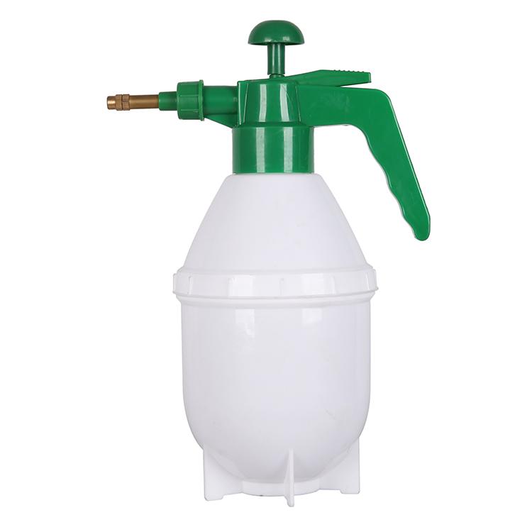 SX-579-10 hand pressure sprayer