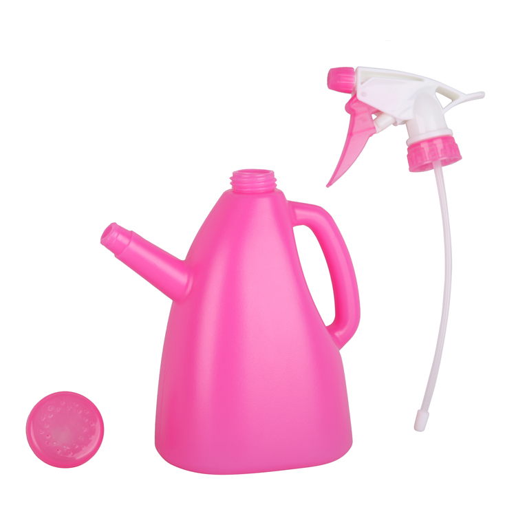 SX-602triger sprayer   watering can