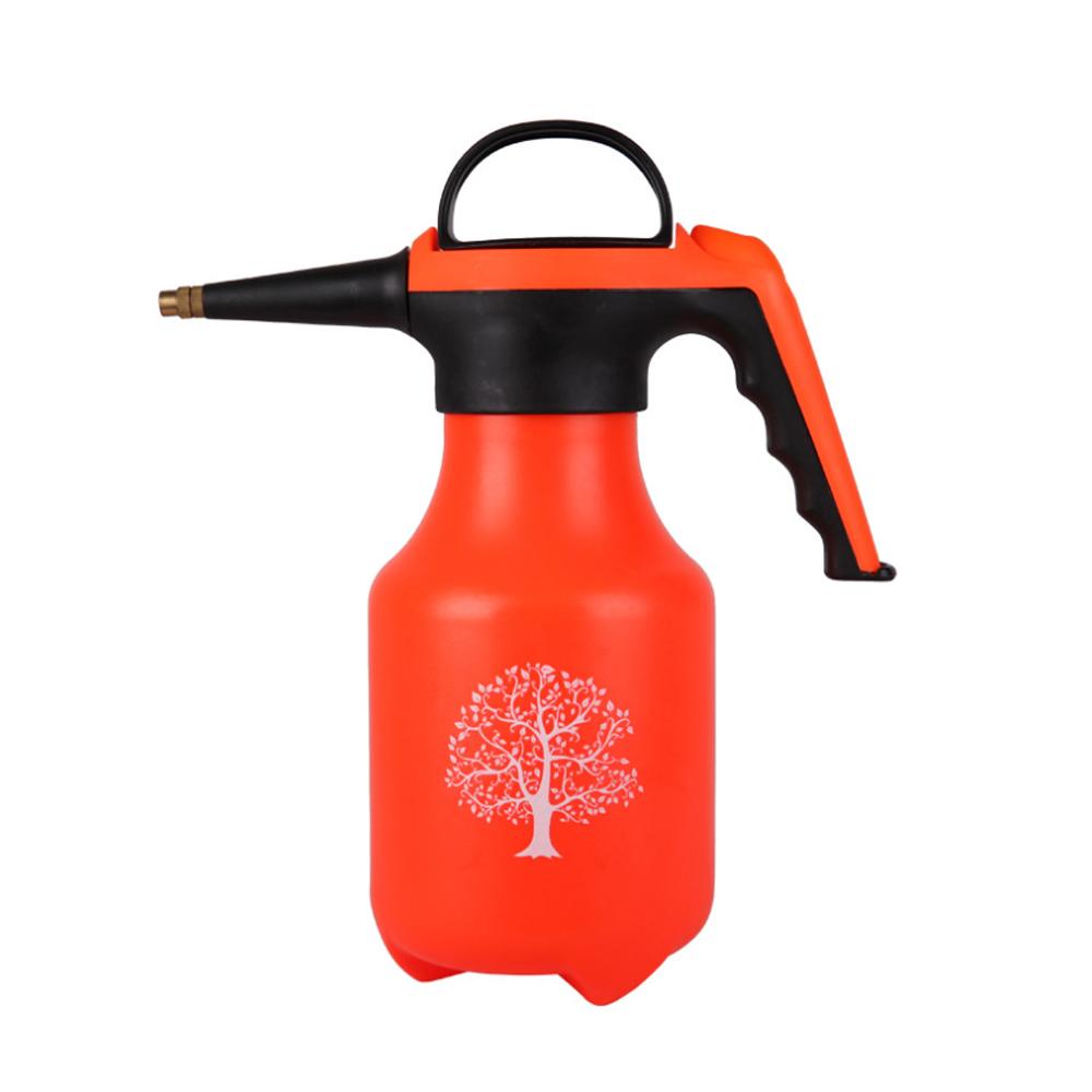 SX-5080-15 hand pressure sprayer