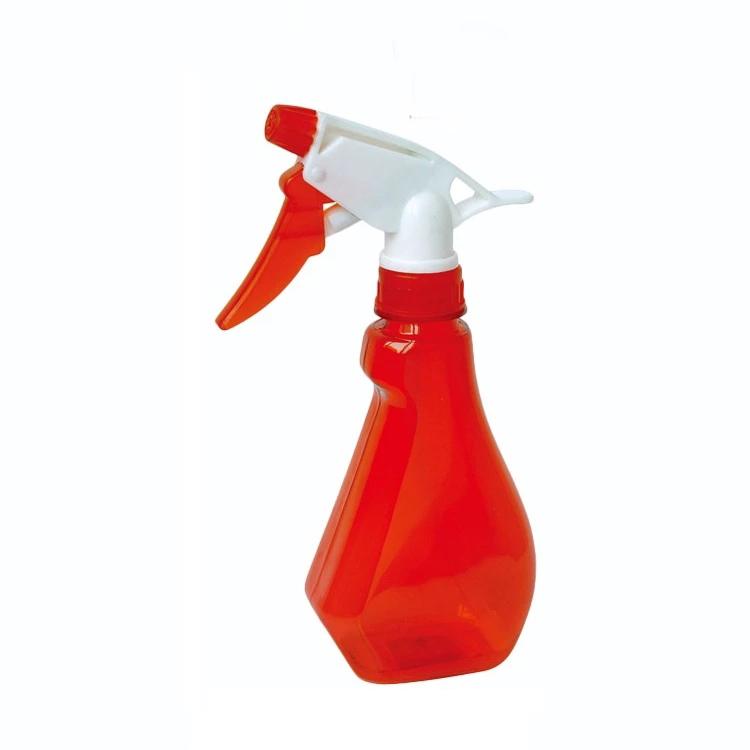 300ml plastic pump trigger garden sprayer sprayer bottle manufacturers