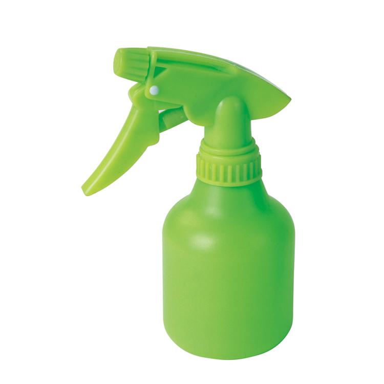 SX-2077-1 triger sprayer