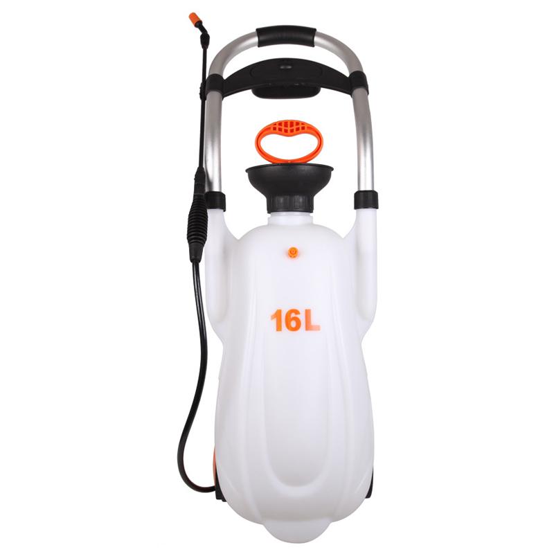 SX-CS16L handcart sprayer