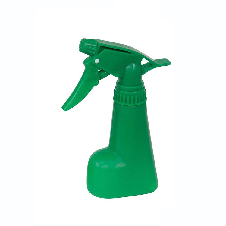 SX-2041A triger sprayer