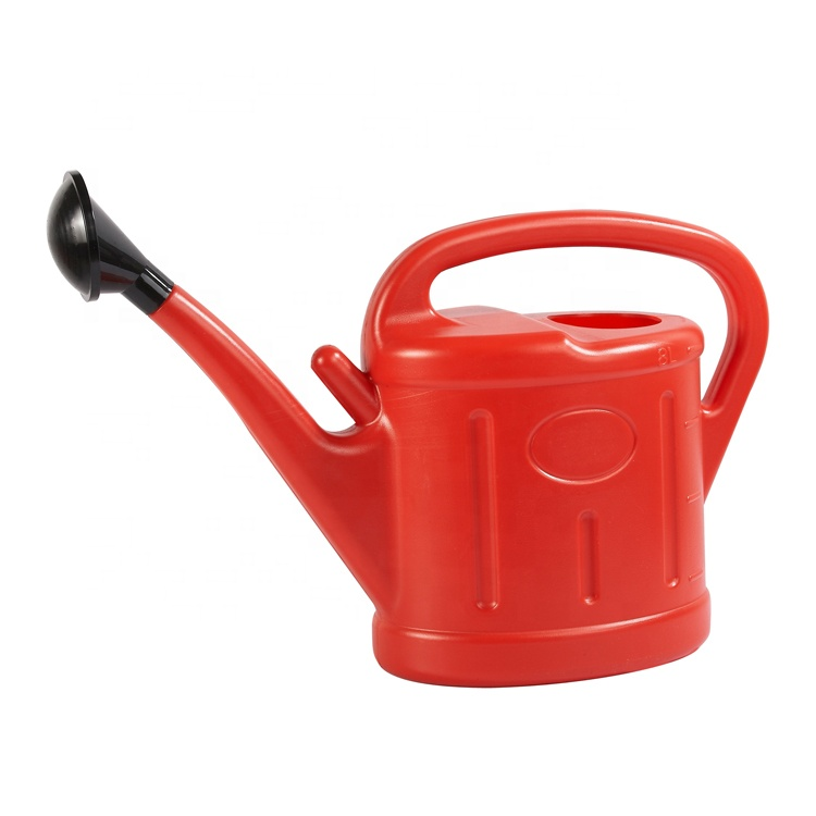 SX-609-30 watering can