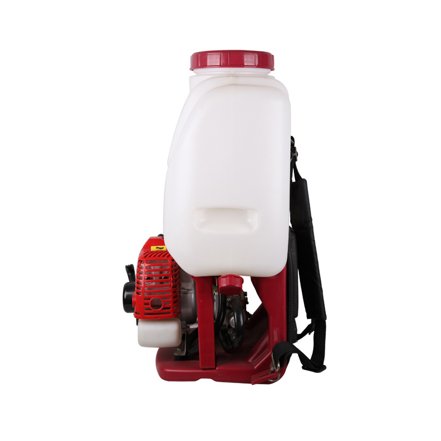 SX-3WX-6B-TU power sprayer