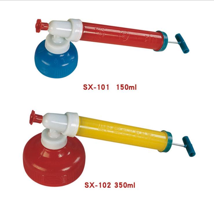 SX-102 triger sprayer