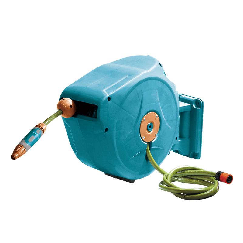 SX-9000-15 hose reel