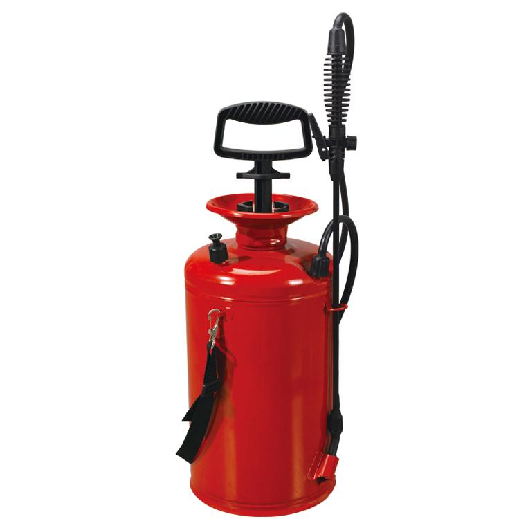 SX-CS20007 shoulder pressure sprayer