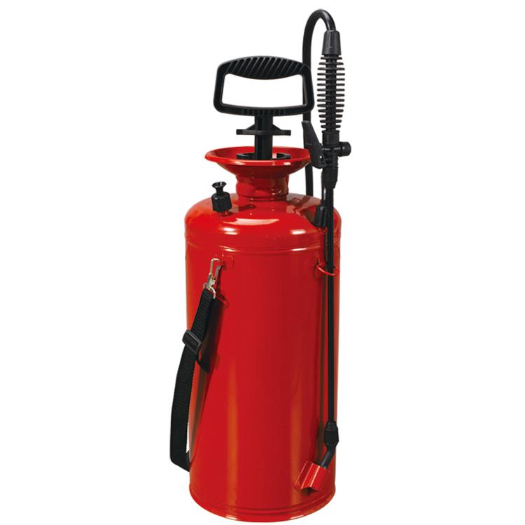 SX-CS20009 shoulder pressure sprayer