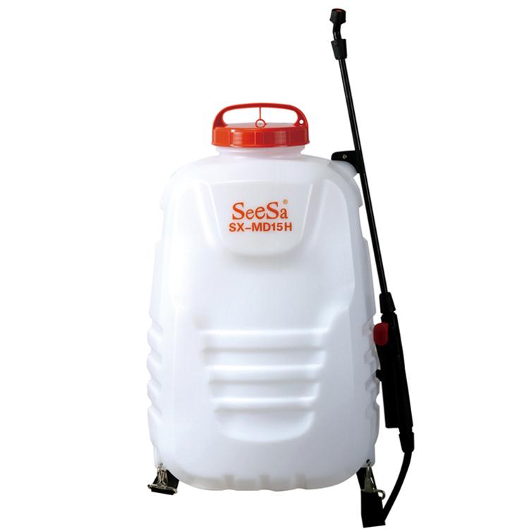 SX-MD15H dynamoelectric sprayer