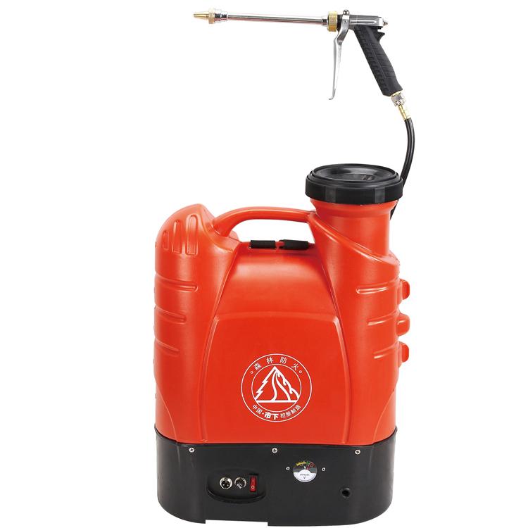 SX-MD15DB dynamoelectric sprayer