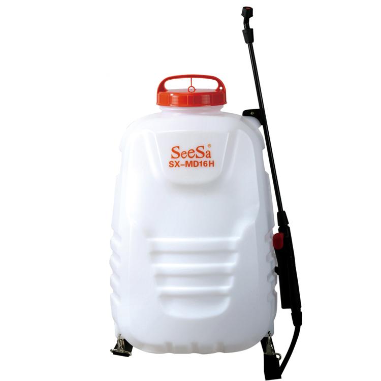 SX-MD16H dynamoelectric sprayer