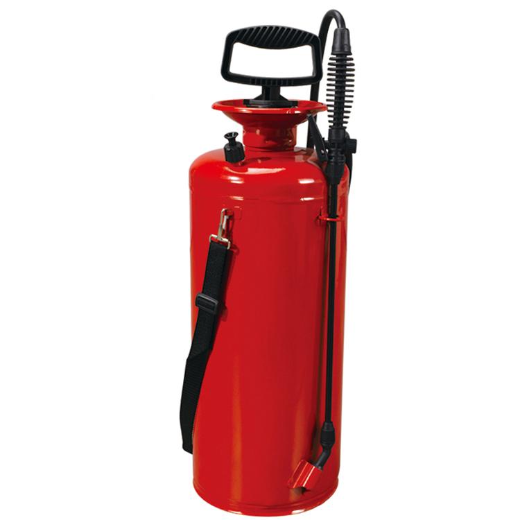 SX-CS20011 shoulder pressure sprayer