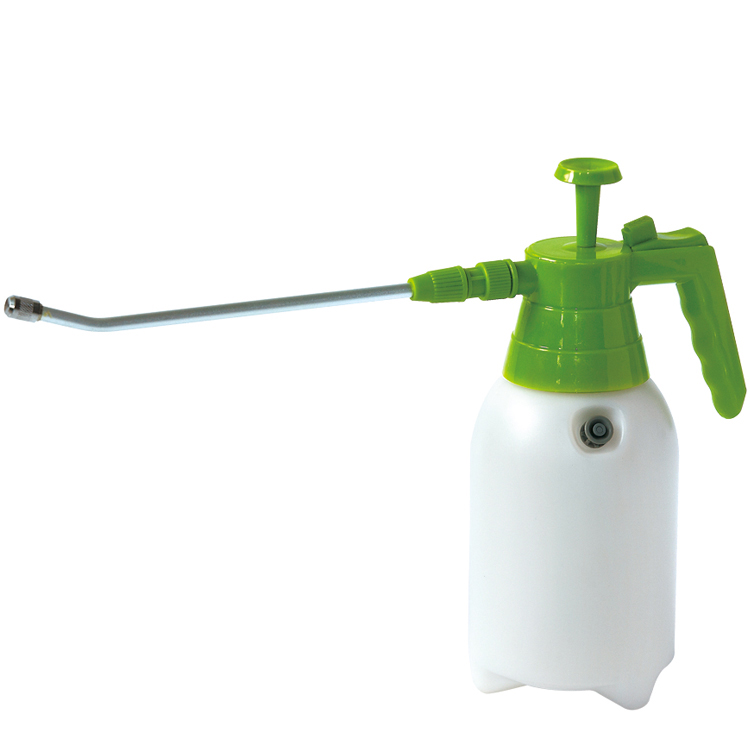 SX-5073C-10 hand pressure sprayer