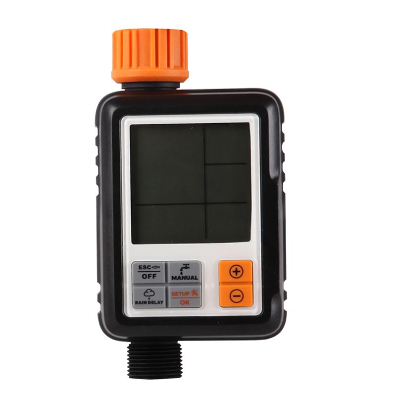SXG-71001 micro sprayer irrigation