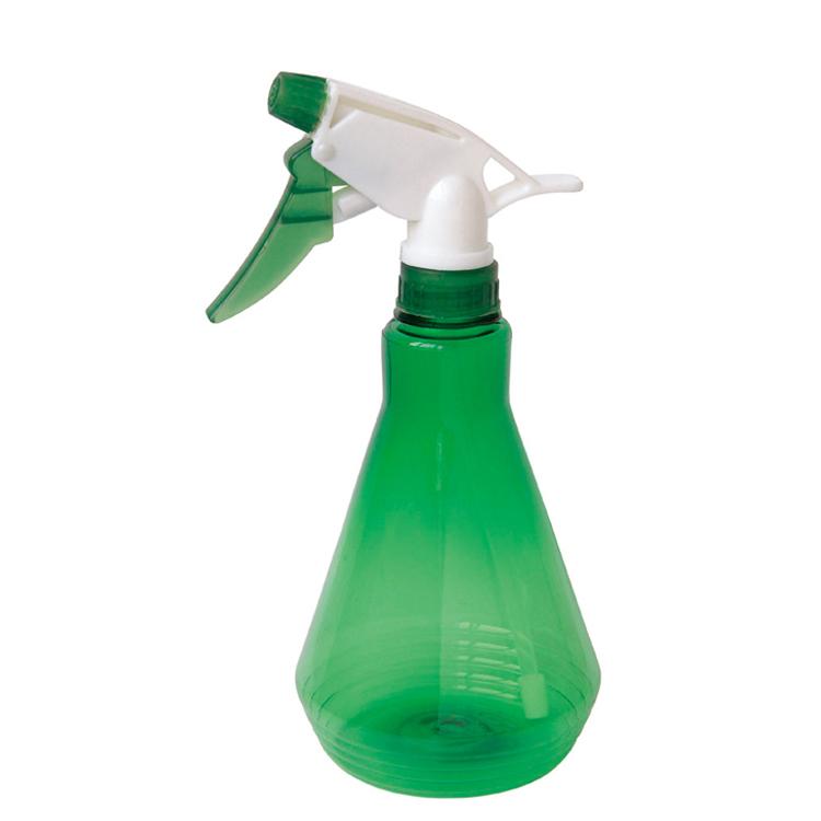SX-213-1 triger sprayer
