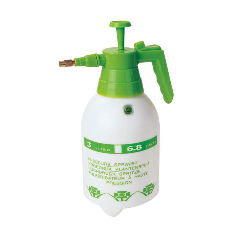 SX-5073B-30 hand pressure sprayer