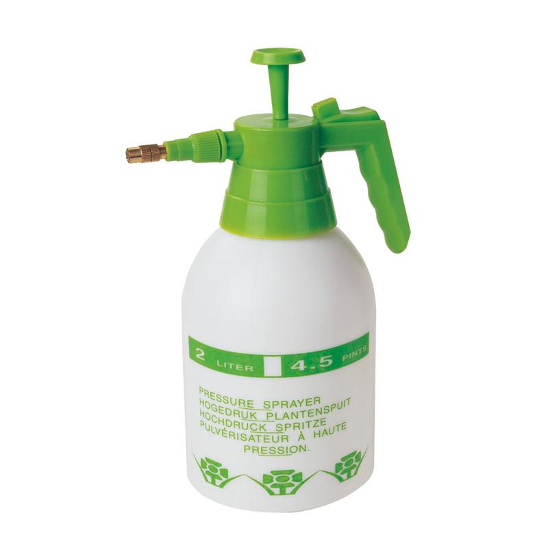 SX-5073-5 hand pressure sprayer