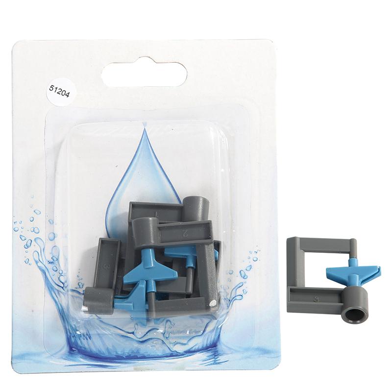 SX-51204 micro sprayer irrigation