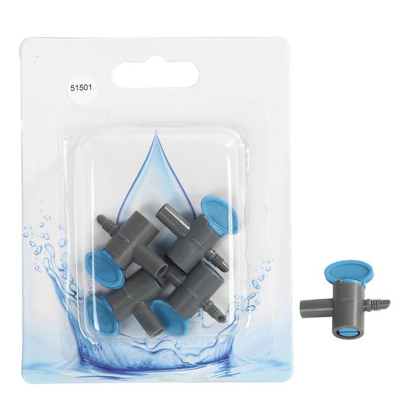 SX-51501 micro sprayer irrigation