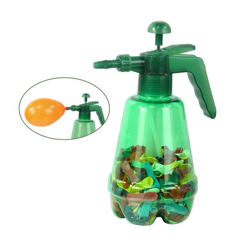 SX-575A hand pressure sprayer