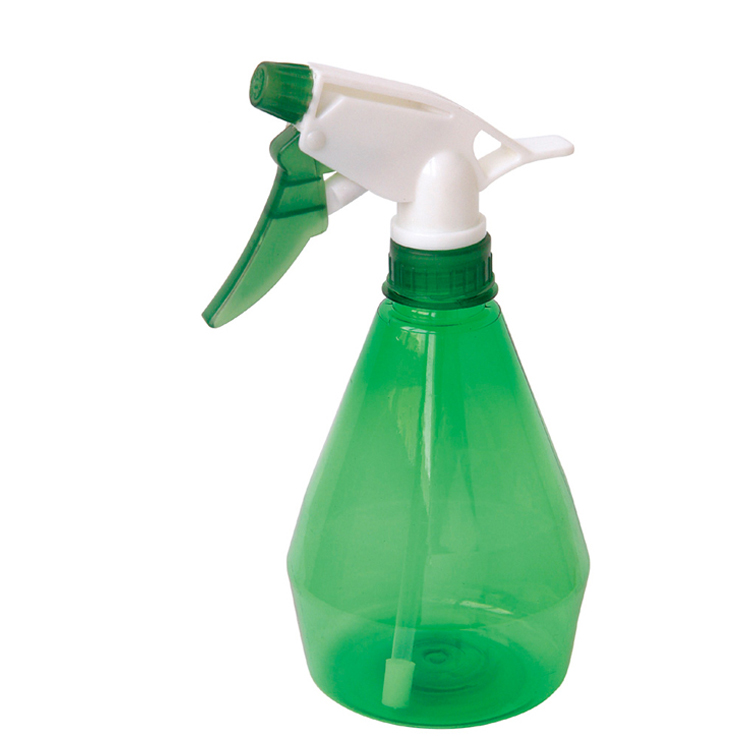 SX-2056-1 triger sprayer