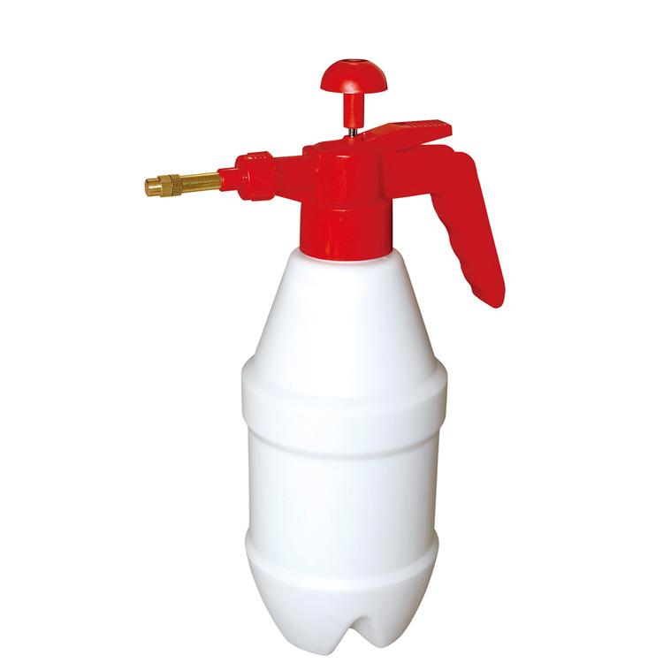 SX-579-15 hand pressure sprayer