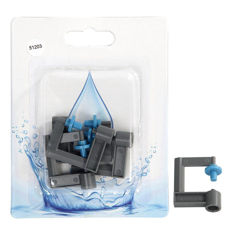 SX-51203 micro sprayer irrigation