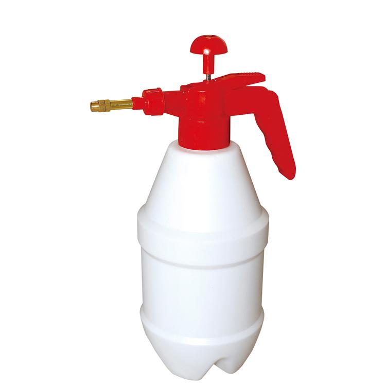 SX-579-20 hand pressure sprayer