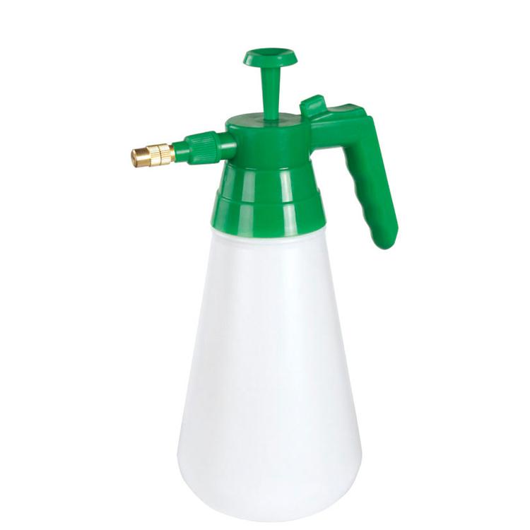 SX-5073-7 hand pressure sprayer