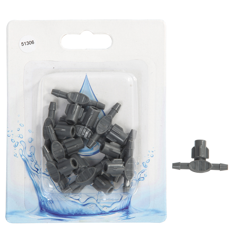 SX-51306 micro sprayer irrigation