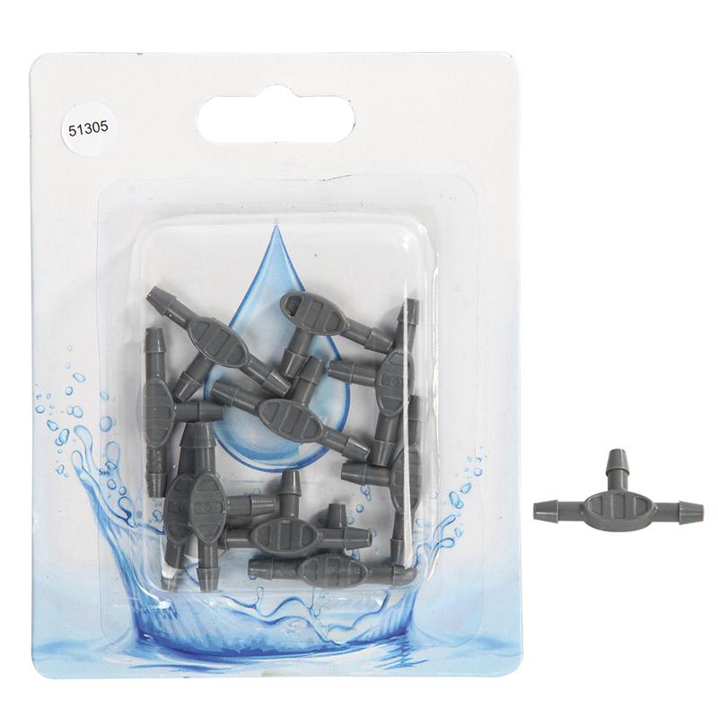 SX-51305 micro sprayer irrigation