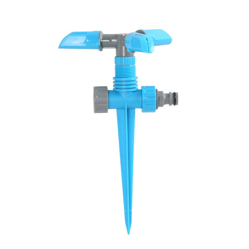SXG-522 micro sprayer irrigation