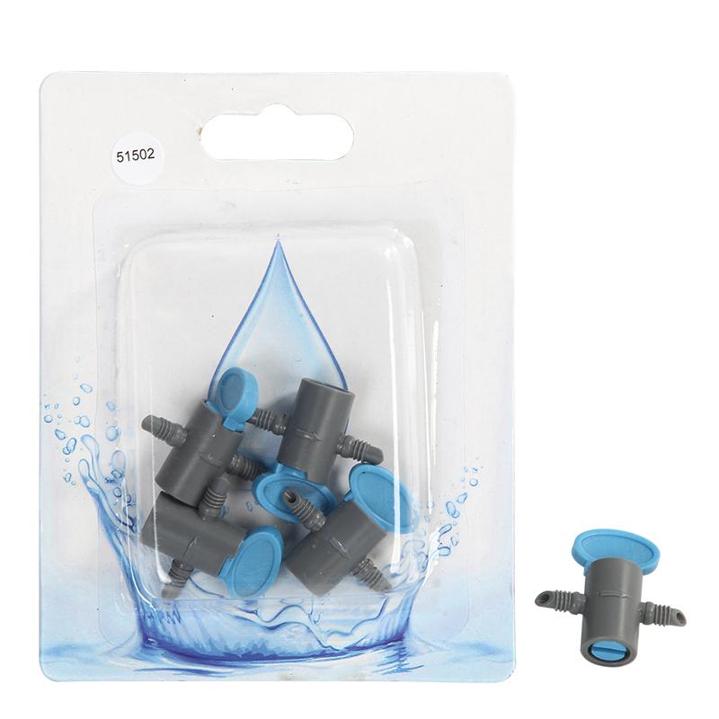 SX-51502 micro sprayer irrigation