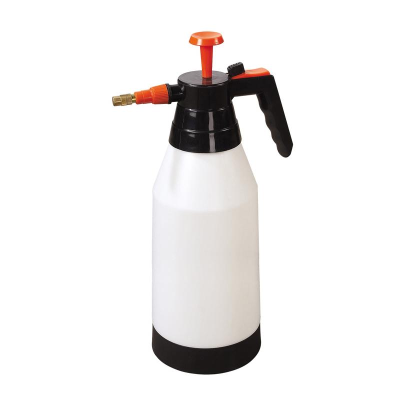 SX-5078-20 hand pressure sprayer