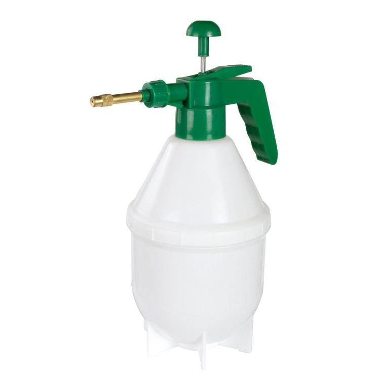 SX-574 hand pressure sprayer