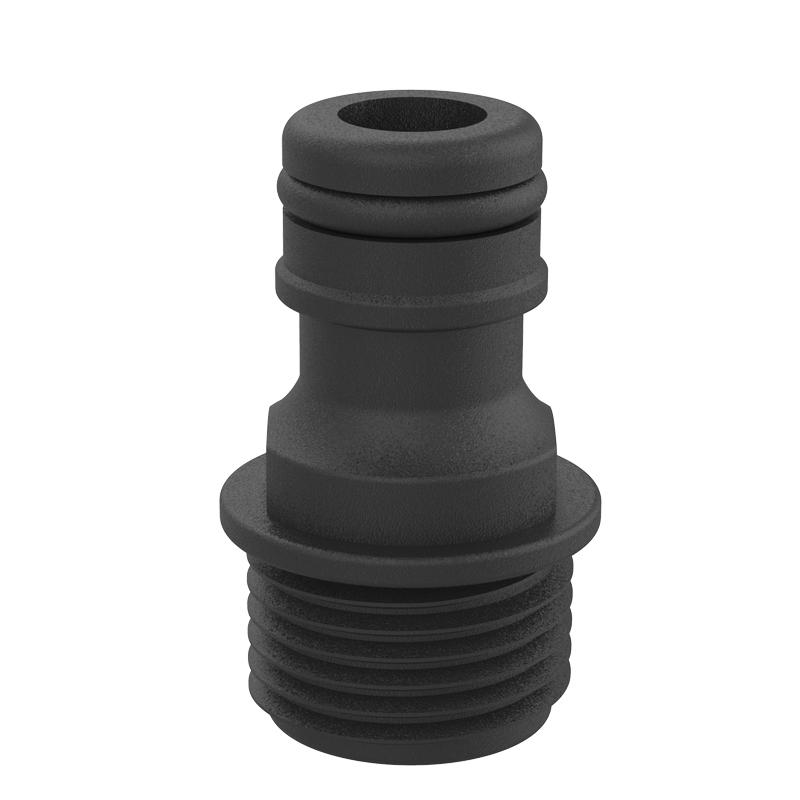 SXG-61018 quick coupling