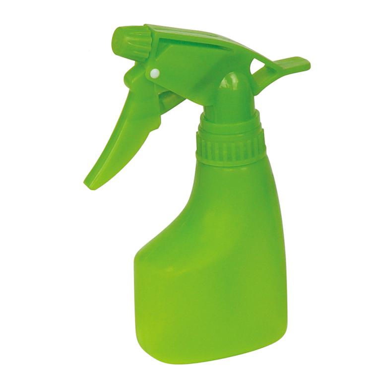 SX-2040A triger sprayer