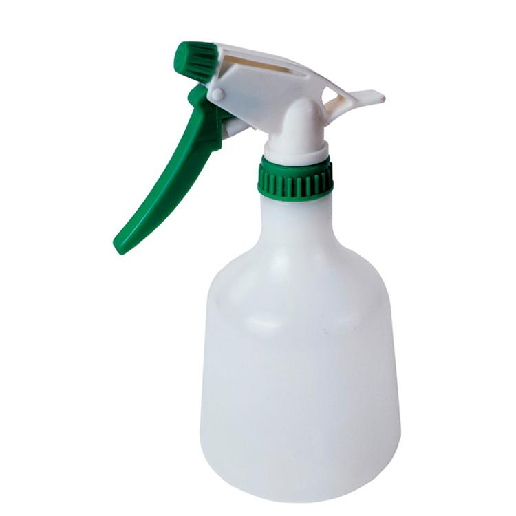 SX-2061 triger sprayer