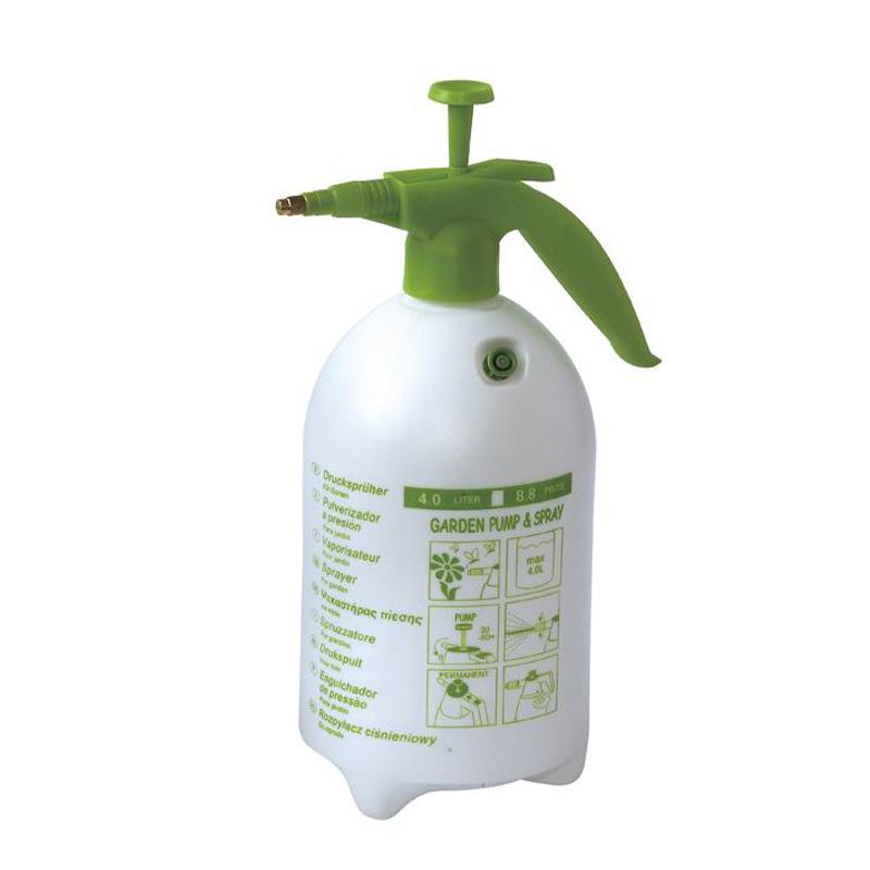 SX-5077-40R hand pressure sprayer