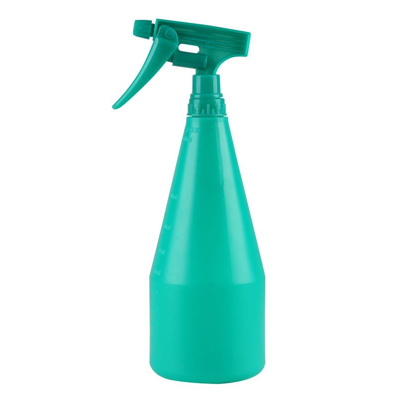 SX-2057 triger sprayer