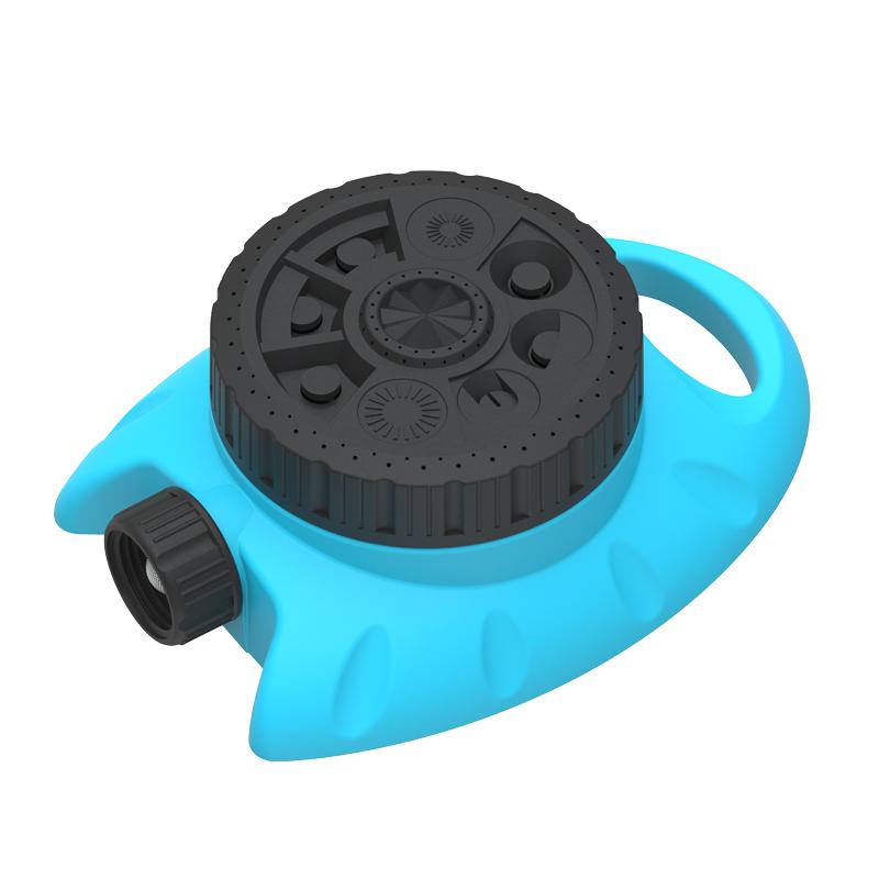 SXG-41001 micro sprayer irrigation