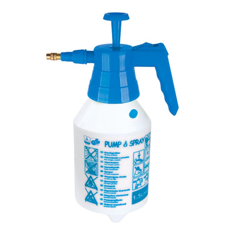 SX-G5073-3R hand pressure sprayer