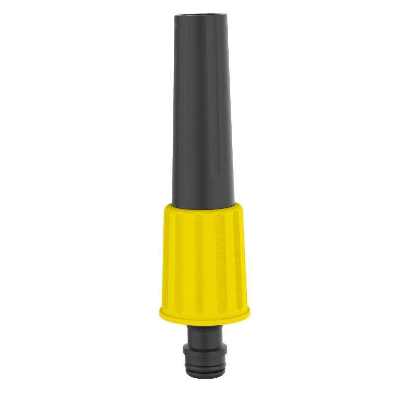 SXG-21103 water gun series