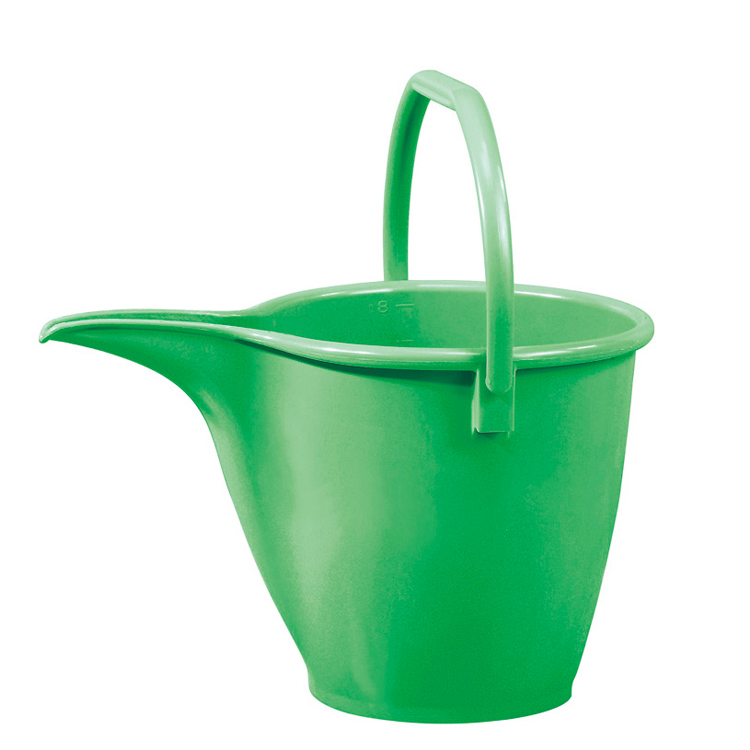 SX-611-80 watering can