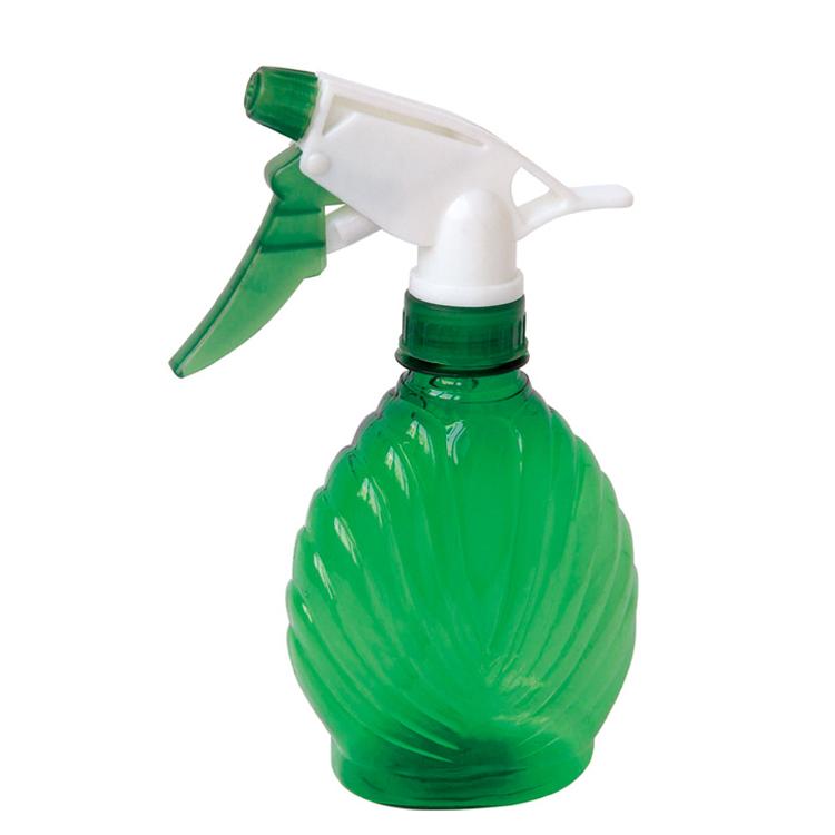 SX-212-1 triger sprayer