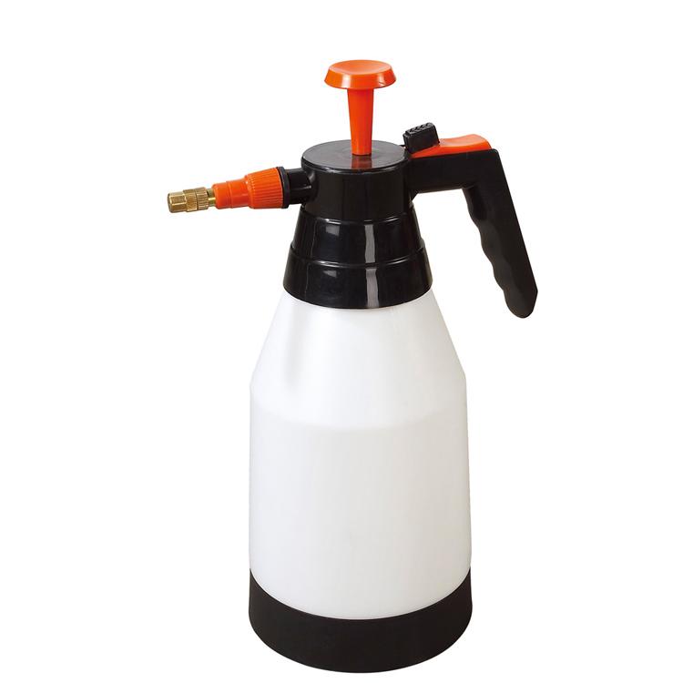 SX-5078-15 hand pressure sprayer