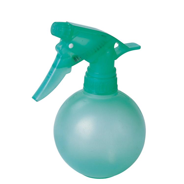 SX-202-2 triger sprayer
